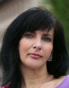 Tatjana_Radovic-LJ-CVB