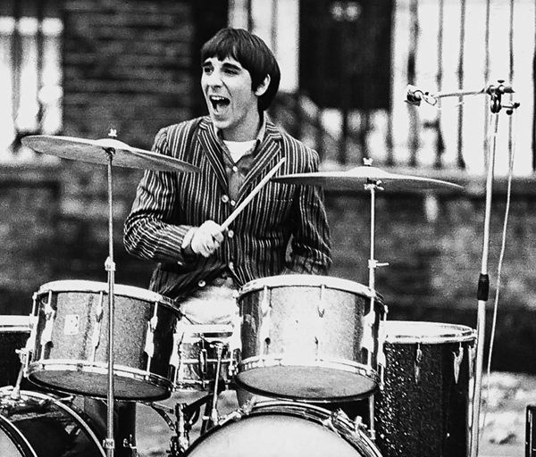 20130228-keith-moon-drums-600x-1362092566
