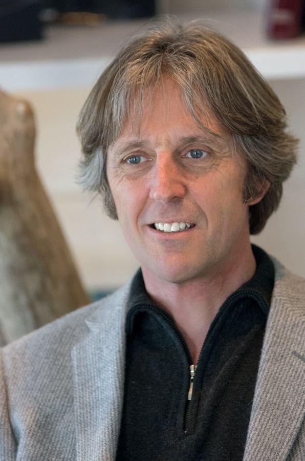 Mike van der Vijver, Managing Partner at MindMeeting BV