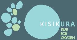 kisikura_logo