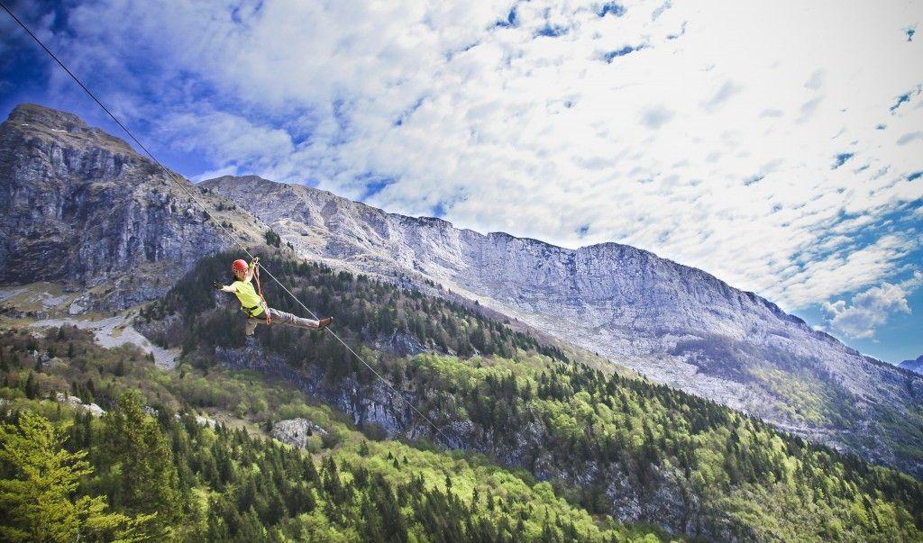 Adrenalin-Park-Bovec_foto13-1024x603