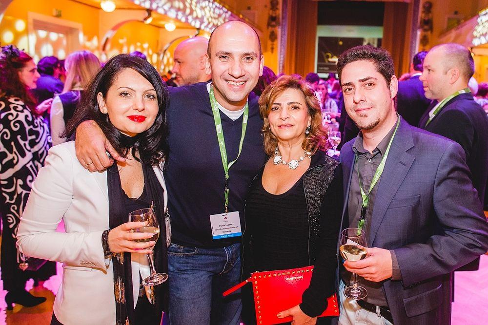 conventa_day_1_welcome_reception-88_foto_Marko_Delbello_Ocepek