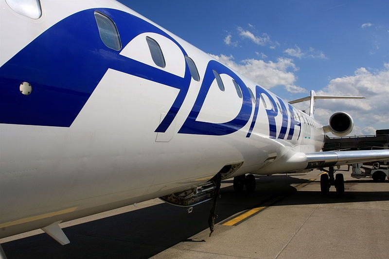 Adria Airways will launch flights from Munich to Poland's third largest city, Łódź, as the Slovenian carrier continues to expand its business outside of its country's borders. Flights to Łódź will operate up to six times per week with the service to be inaugurated on March 30.