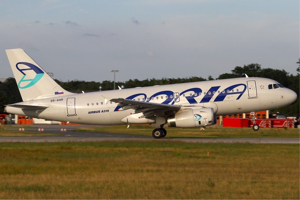 Adria_Airways