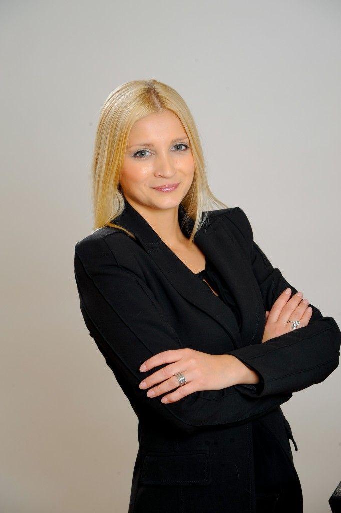 Jasna Jasic_JGZ Brdo Who is Who