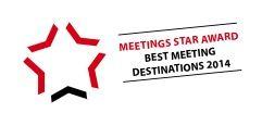 MEETINGS STAR