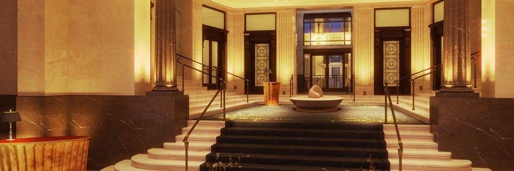 Park-Hyatt-Vienna-P004-Entrance-1280x427