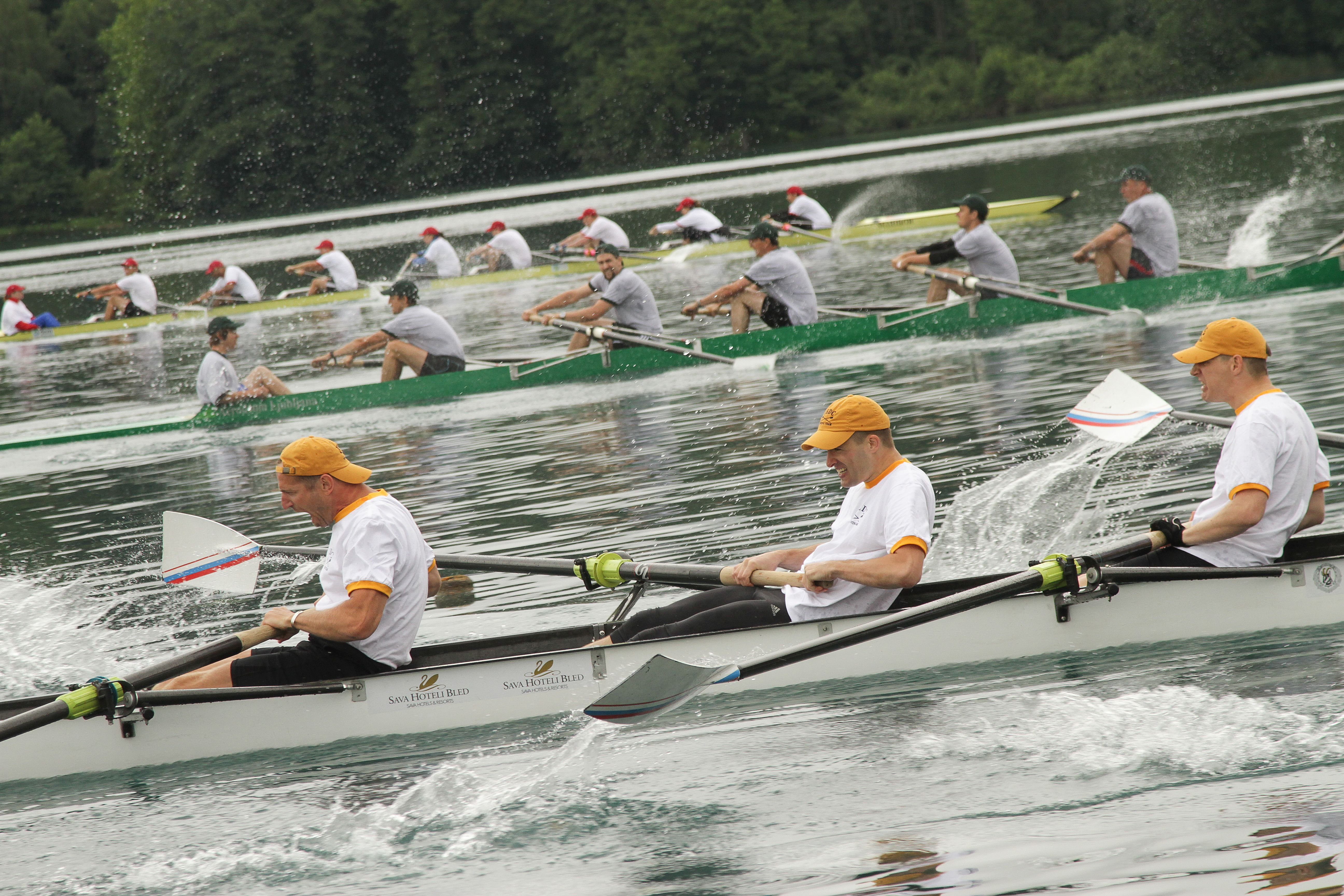 rowing_bled