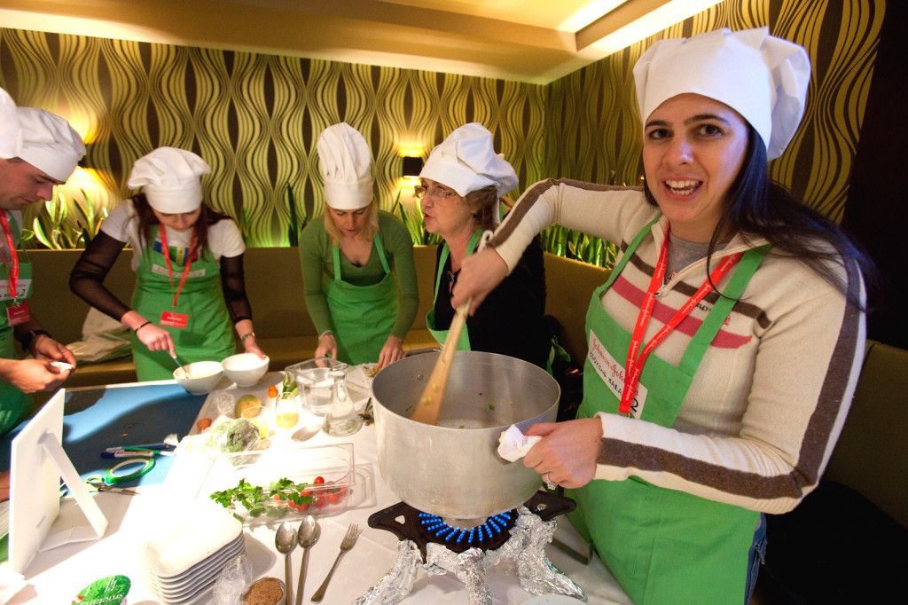 culinary_performance