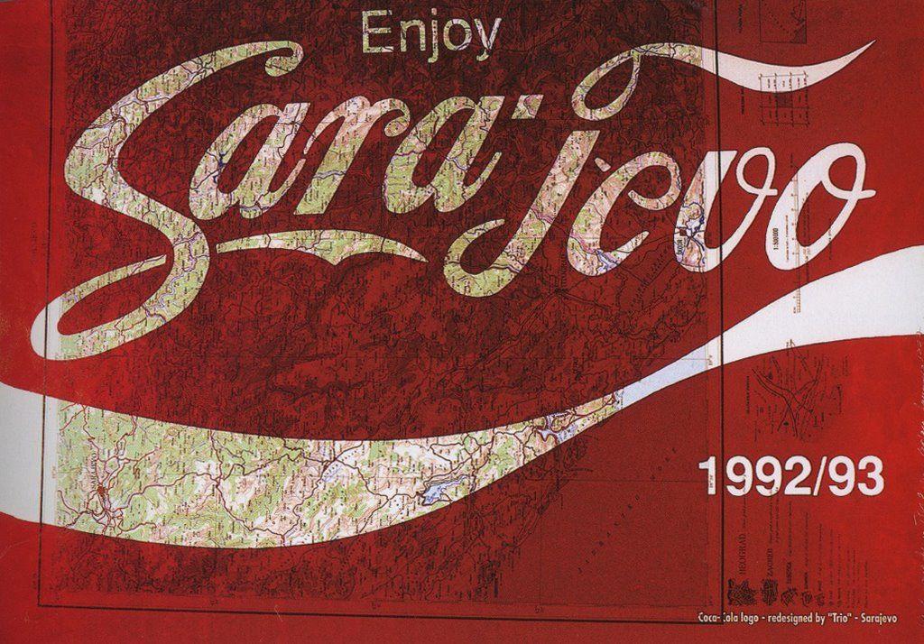enjoy_sarajevo