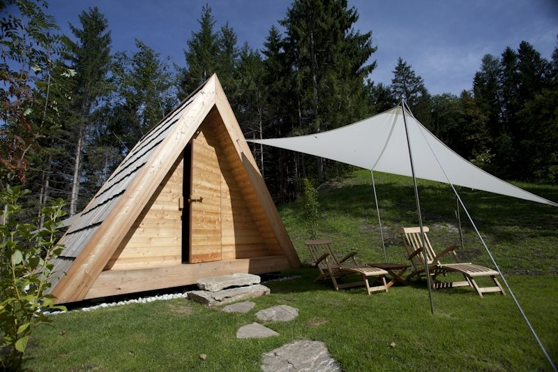 bled_glamping_03
