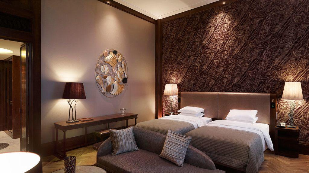Hotel Room, photos Hyatt