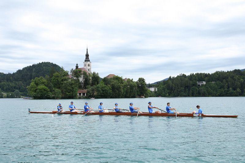 roeing, team work, rowing, camps