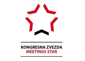 kongresna-zvezda