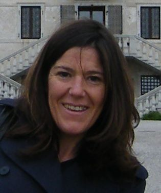 Brenda Lee Fabbro