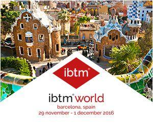 ibtmworld-2016