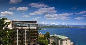 grand, hotel, adriatic