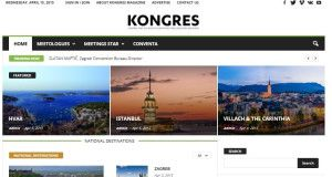 www.kongres-meetologue.eu