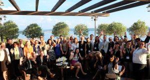 Slovenia Meetings Expert Seminar