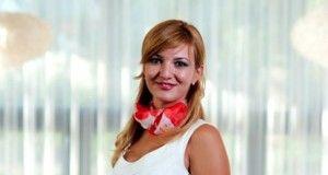 Dijana Kustudic Bukilica, Project Manager, Talas-M DMC