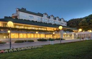 Hotel_Habakuk