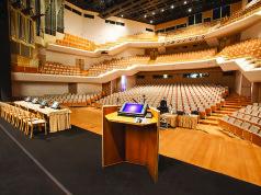 cd_cankarjev_dom_cultural_congress_centre_slovene_drug_addiction_treatment_conference