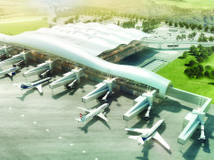airport-zagreb