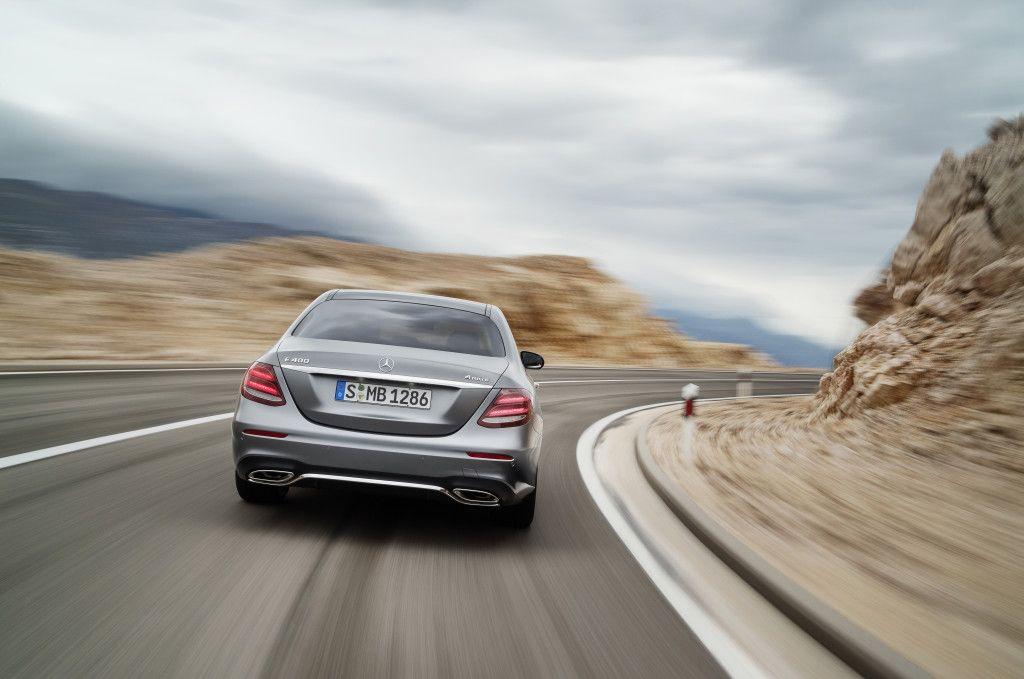Copyright Daimler