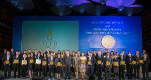 thailand-convention-bureau
