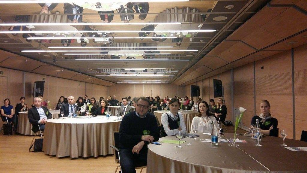 12--skupscina-kongresnega-urada-slovenije-marec-2016