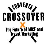 Crossover Event 2016 (1)