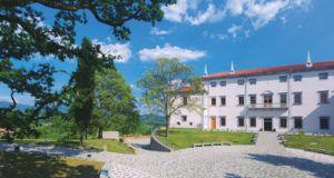 vila-vipolze