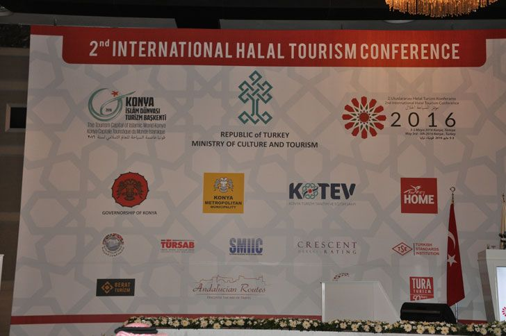 Halal-Tourism-Conference-2016