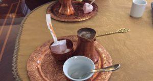 kava-sarajevo