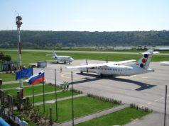 aerodrom-portoroz