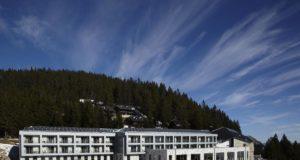 hotel_golte