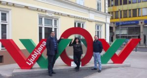 ljubljana-wins-a-new-congress