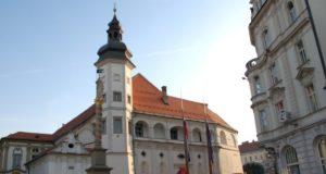 regional-museum-maribor