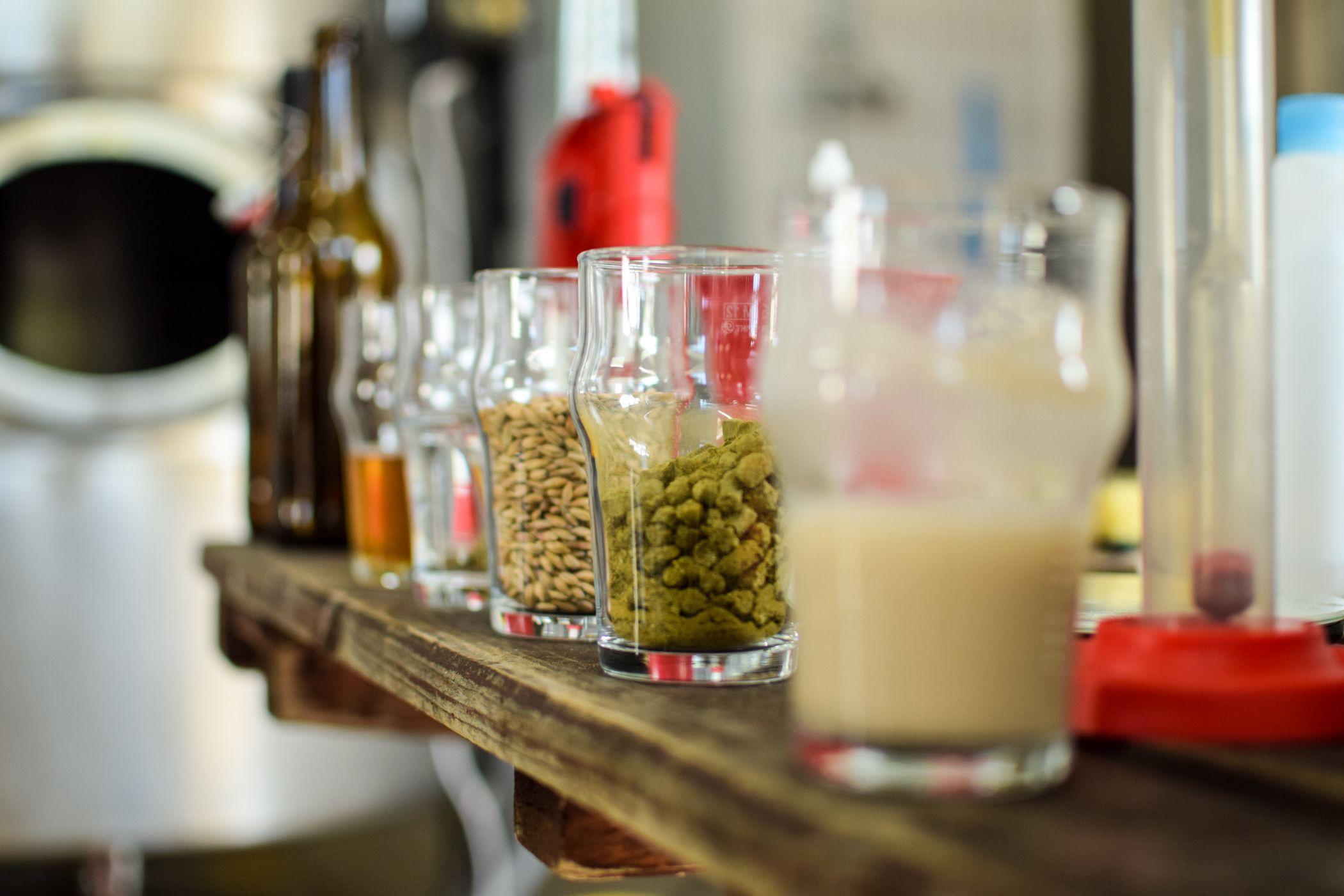 pivovar-brewer