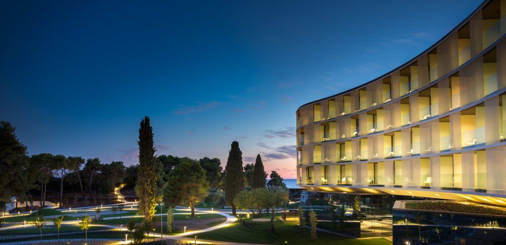 hotel-amarin