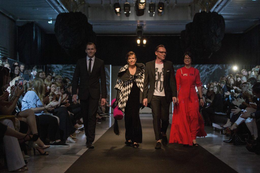 fashion-week-ljubljana