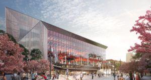 icc-sydney-theatre