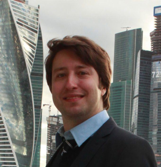 andrey-danilov