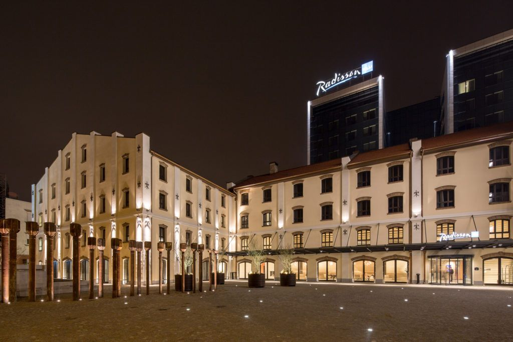 radisson-blu-old-mill