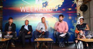 weekend-media-festival 2016