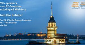 world-energy-congress
