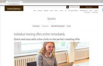 eventmachine_meeting