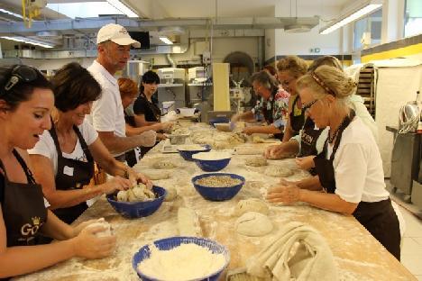 baking-workshop