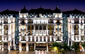 corinthia-hotel-budapest