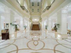 corinthia-hotels